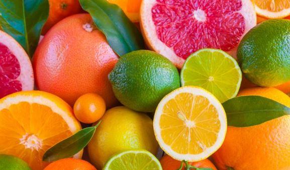 میوه درمانی؛ بهترین نسخه برای جلوگیری از ابتلا به بیماریهای چشمی