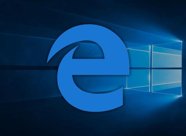 ترجمه صفحات وب به نسخه اندروید مرورگر مایکروسافت اضافه میشود