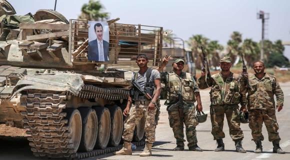 نتانیاهو تا کی حملات ناکام خود به سوریه را ادامه خواهد داد؟