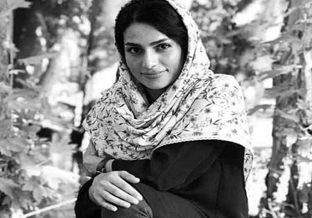 قاتل مریم فرجی فعال دانشجویی دستگیر شد
