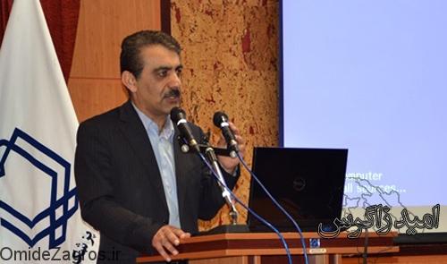 پرداخت نشدن کارانه پزشکان و پرستاران/ بی انگیزگی پرسنل مراکز درمانی دولتی استان