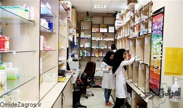 نگرانی برای تأمین داروهای بیمارستانی و بیماران خاص در استان نداریم