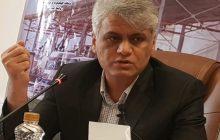 واکنش مدیرعامل شرکت نفت به فروش بنزین های فله ای در استان