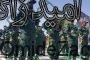 100نفر درجادههای مواصلاتی کهگیلویه و بویراحمد مصدوم شدند