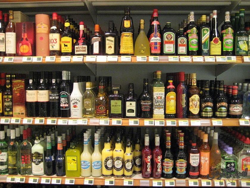 عوارض و خطرات مصرف مشروبات الکلی؛ از مرگ تا نارسایی کلیوی
