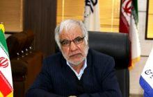 هشدار رئیس دانشگاه یاسوج به کاندیداهای انتخابات/ ماجرای انتقال دکتر ارژنگ چه بود؟