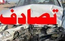 مرگ غم انگیز جوانان چرامی در نبود تدبیر مسئولان/ چه کسی پاسخگوست!؟