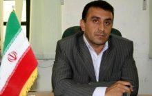 واکنش ها به اظهارات  محمدبهرامی درباره تیم فوتبال شهرداری یاسوج