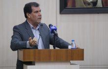استاندار در کهگیلویه/ احمدی خطاب به مدیران: کاغذ بازی های اداری را کنار بگذارید