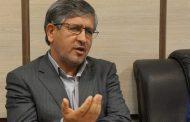 ماجرای شهردار یاسوج لو رفت/ مقدم در تهران نبود و به دادسرا احضار شد