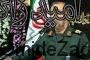 گسترش آتش سوزی درکوه سیاه چرام/ محمدی تبار: تمام نیروها برای اطفای حریق بسیج شده اند