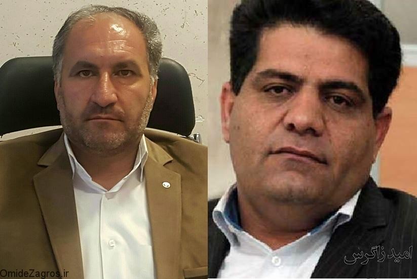 واکنش تند مدیرعامل بازار سنتی یاسوج به اظهارات حسین کاظمی