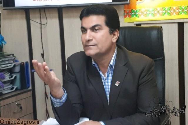 دعوت مدیرکل انتقال خون استان از مردم جهت اهداء خون