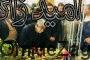 رئیس جدید زندان مرکزی یاسوج منصوب شد (+ تصاویر)