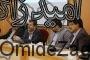 حکم شلاق دو مدیر ارشد کهگیلویه و بویراحمد اجرا میشود (+جزئیات)