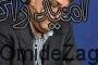 پوستر جشنواره تئاتر کهگیلویه و بویراحمد رونمایی شد + تصاویر