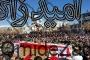 نقدی بر برنامه روز دانشجو در دانشگاه ها