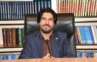 دفاتر میانجی گری در امور کیفری در کهگیلویه و بویراحمد راه اندازی می شود + (شرایط ثبت نام)
