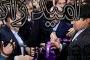شورای اداری کهگیلویه و بویراحمد با حضور وزیر بهداشت/ حاج عدل:  روحیه شما به اصولگرایی میخورد نه تدبیر و امید/ تاجگردون: من هیچی نمیگویم+ تصاویر