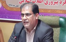 تاج الدینی: به فرمانداران استان گفته ایم جلوی برنج کاری را بگیرند/ کشاورزان کینوا بکارند