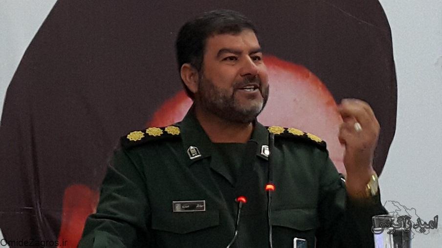 انقلاب اسلامی هم اینک در سن بالندگی است/ سران نظام سلطه ملتمسانه خواستار مذاکره با دولتمردان ایران هستند