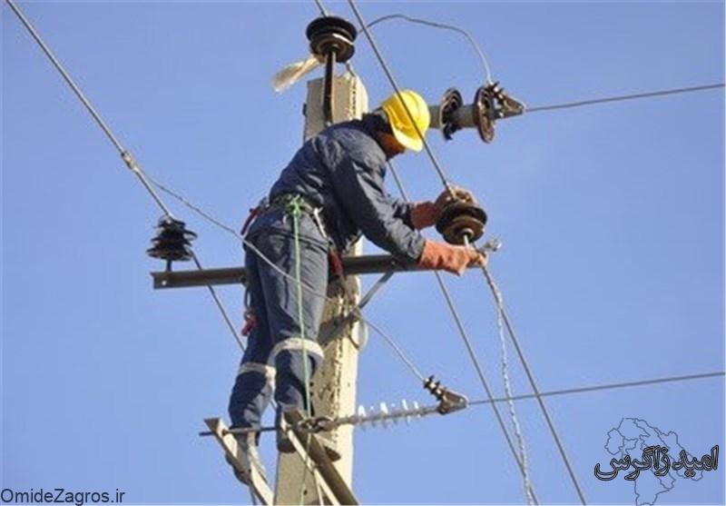 شرکت برق استان دست به کار شد/ برق دستگاههای اجرایی بدهکار در کهگیلویه و بویراحمد قطع میشود