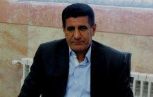 واکنش رئیس دانشگاه آزاد یاسوج به یک خبر/ جانی پور: این ادعا غیر واقعی است