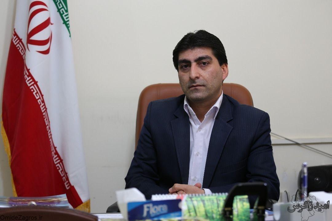 نخستین مراسم سالگرد جانباختگان سانحه هوایی تهران-یاسوج برگزار می شود