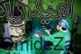 مراجعه بیش از 4 هزار نفر با ادعای نزاع به ادارات پزشکی قانونی استان