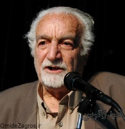برگزاری یادمان زنده یاد کی عطا طاهری بویراحمدی در تهران