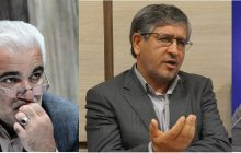 جنجال آفرینی شهرداری یاسوج در آستانه سال نو/مثلث اختلاف در جلسه استانداری