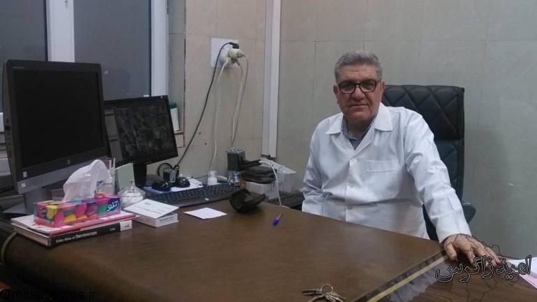 راه اندازی مجهزترین و پیشرفته ترین کلینیک پوست و زیبایی در تهران توسط پزشک کهگیلویه و بویراحمدی
