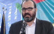 آزادی ۲۲ زندانی جرائم غیرعمد دستاوردی از ۹ جشن گلریزان در کهگیلویه و بویراحمد