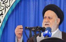 انتقاد امام جمعه یاسوج از قبض های نجومی آب، برق و گاز/ گرانی بیداد می کند