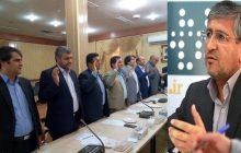 بی توجهی محض شهرداری و شورای شهر یاسوج به مطالبات مردم