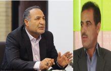 از صدراعظم ناصر ؛ تا شهریار چُرام/ قَبای میرزا آقاخان نوری برتَن علی نوری