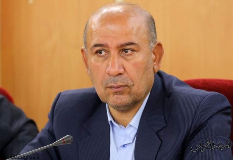 واکنش معاون سابق استاندار کهگیلویه و بویراحمد به یک ماجرا