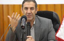 مدیرکلدفترامنیتی وزارت کشور استاندار کهگیلویه و بویراحمد می شود