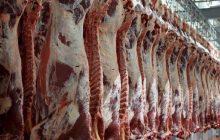 ماجرای جالب فروش گوشت در یاسوج/ کلاه گشادی که قصابی ها بر سر مسئولان گذاشتند/ مصوبه ای که دامپزشکی استان رعایت نمی کند