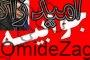 واکنش تند امدادگران استان به اظهارات وحید محمدی تبار/ مرغ همسایه غاز است