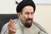 اظهارات جالب بزرگواری درباره نمایندگان استان / ماجرای