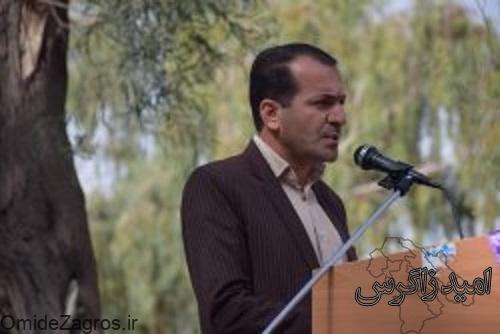 70 درصد مدیران شهرستان باشت پروازی هستند/اتفاق جالب در شورای شهر باشت