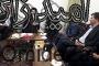 قهوه و قهوه خانه نشینی در کهگیلویه و بویراحمد