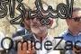 توپ و تشر شهردار باشت به تاجگردون و نوروزی/ آقای نوروزی منطقه خود را دریابید/ پروژه مجتمع ادارات باشت را تخریب و خیال همه را راحت کنید