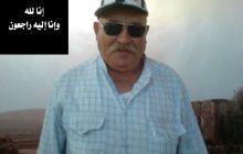 پیام تسلیت کیسان اردشیر پور در پی درگذشت شیده زابلی