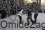 برگزاری اردویهای جهادی در کهگیلویه و بویراحمد با مشارکت جمعی از نخبگان کشور +( تصاویر)