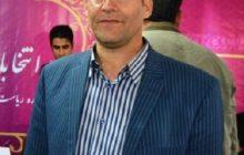 «مسعود خوبانی» رئیس شورای اسلامی شهر یاسوج شد/ « آشنا » غایب بود