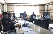 اعضای شورای کانون های بسیج دانشگاه فنی و حرفه ای یاسوج مشخص شدند + «تصاویر»