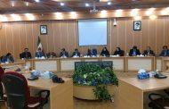 انتصابات جدید در استانداری کهگیلویه و بویراحمد(+ تصاویر وجزئیات)