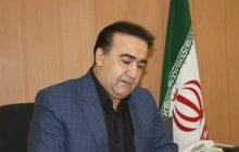بیمه ایران بازوی موثر رونق تولید و تحقق اقتصاد مقاومتی است